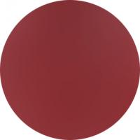 Шоколадно-розовая слива