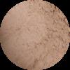 Минеральная основа. Тон 9.2 Элегантный загар