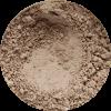 Минеральная основа тон 9.8 Нежный беж