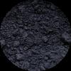 Пудровая подводка. Серый уголь