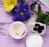 Крем для лица «Обновление кожи»