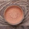 Минеральная основа. Тон 2.4 Смуглый розовый
