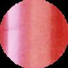 Клубника со сливками